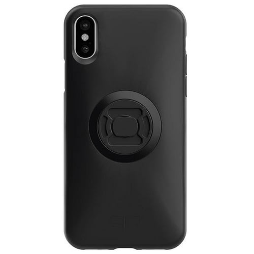 Cover Iphone 8+/7+/6S+/6+