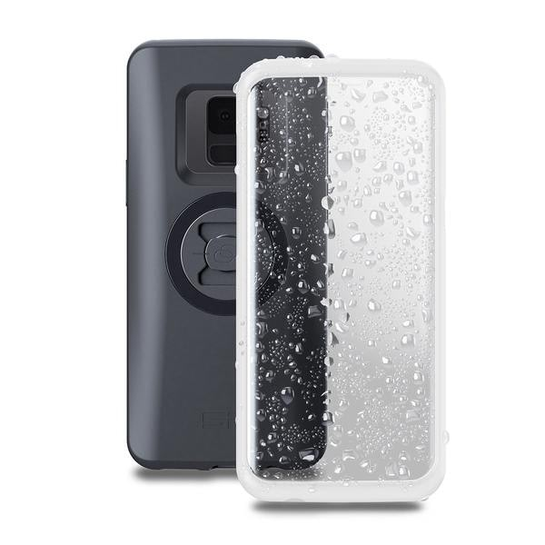 Regncover Samsung Galaxy NOTE 9