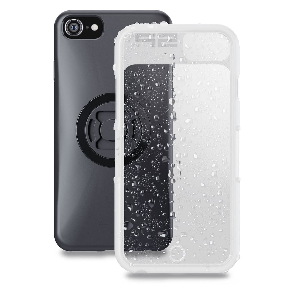 Regncover Iphone 8/7/6S/6/SE