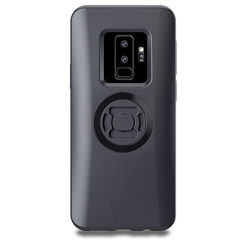 Cover Samsung S8+/S9+