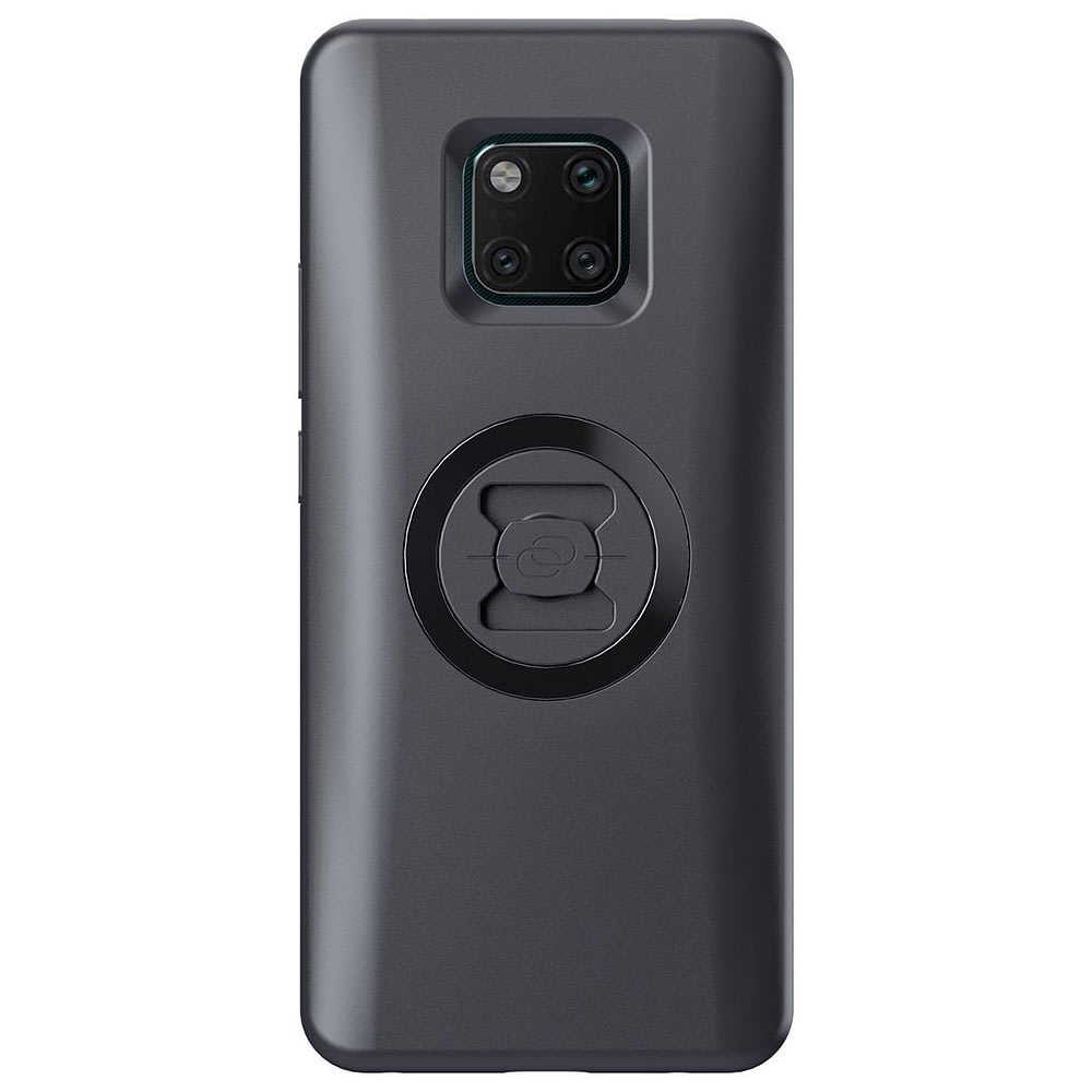 Cover Huawei MATE 20 PRO
