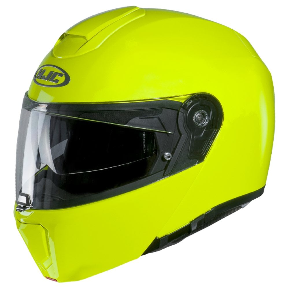 RPHA90S Fluo Green
