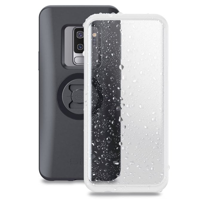 Regncover Huawei P20 PRO
