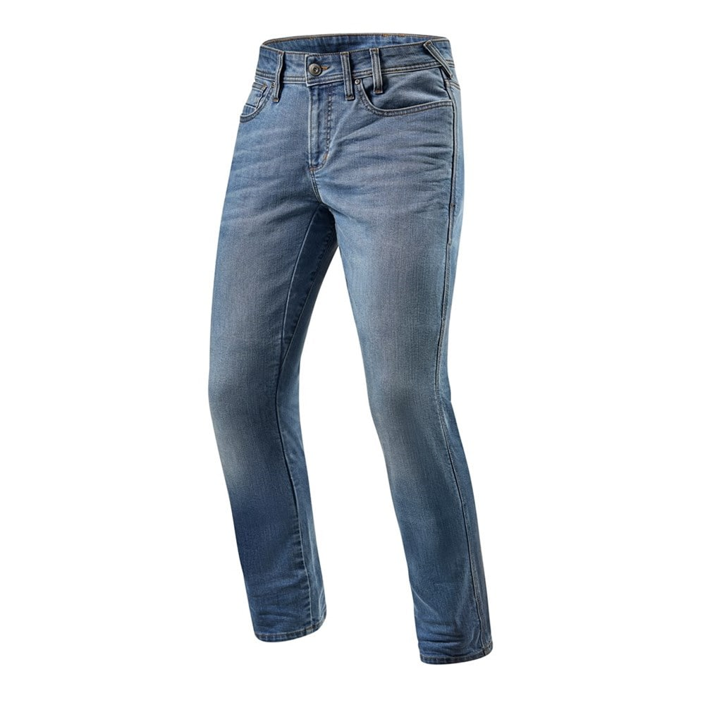 Brentwood SF Jeans
